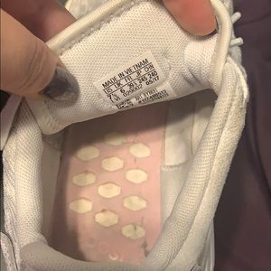 adidas Shoes - Adidas NMD R2 W white size 7.5 used